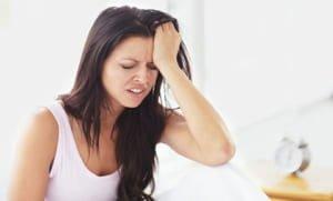 Nước gừng nóng có thể trị đến 8 bệnh thường gặp đơn giản nhưng ít người áp dụng