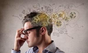 11 dấu hiệu chứng tỏ bạn thông minh hơn vẫn tưởng