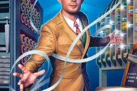 Cha đẻ của máy tính: Alan Turing