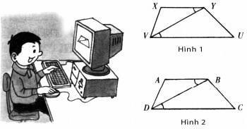 Chứng minh định lý máy tính là gì tại sao phải nghiên cứu?