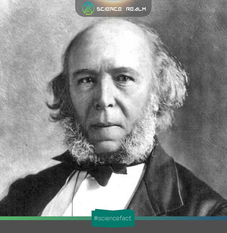 Herbert Spencer: triết gia với những di sản gây nhiều tranh cãi