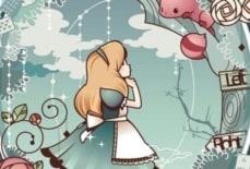 Hội chứng Alice ở xứ sở thần tiên – Dấu hiệu của UNG THƯ NÃO