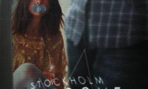 Hội chứng Stockholm – Đồng cảm với kẻ phạm tội
