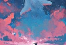 Lucid Dream – Khi bạn là chúa tể của những giấc mơ