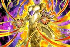 Tính toán sức mạnh của ác nhân Frieza trong Dragon Ball bằng khoa học