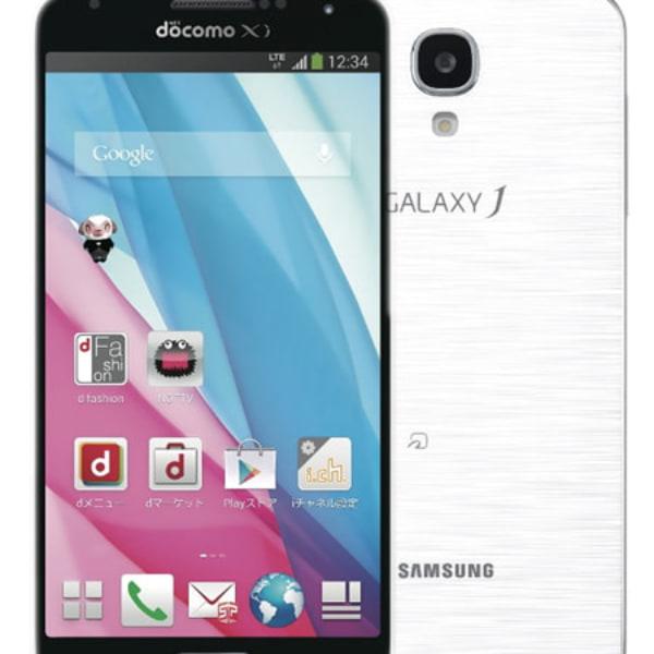 Ai từng dùng Galaxy J Docomo rồi có thể cho mình xin ít review về máy được không?