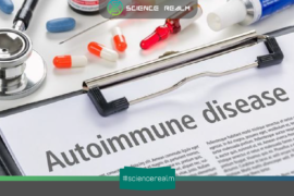 Bệnh tự miễn – khi chính hệ miễn dịch bắt đầu tàn phá cơ thể mình