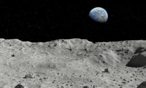 Kỹ thuật Atom Probe Tomography (APT) – trích xuất thông tin lớn từ chỉ một hạt bụi mặt trăng