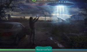 Nghịch lý Fermi – Tại sao chúng ta vẫn chưa tìm thấy người ngoài hành tinh?