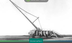 Pháo Paris – vũ khí pháo binh có tầm bắn xa nhất trong lịch sử Thế chiến