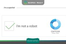 Phép thử Turing (Turing Test) AI máy tính có khả năng suy nghĩ như con người hay không