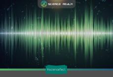 Sóng hạ âm – lợi ích, tác hại và ứng dụng