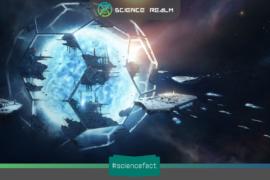 Dyson Sphere – tương lai của năng lượng vĩnh cửu