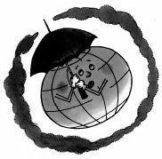 Vì sao trên không ở vùng cực Trái Đất có lỗ thủng ozon?