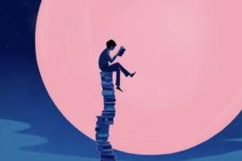 Giới thiệu những cuốn sách hay cho các bạn đam mê Vật lý