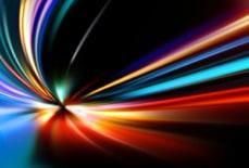 Nón ánh sáng trong thuyết tương đối