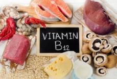 KIẾN THỨC CƠ BẢN VỀ VITAMIN B12