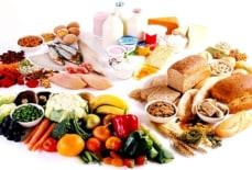Vì sao phải bổ sung dinh dưỡng? Nên chọn thương hiệu dinh dưỡng nào là tốt nhất ?