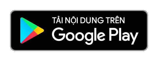 logo Tigobiz