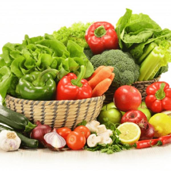 Ăn rau gì để tốt cho đường ruột?