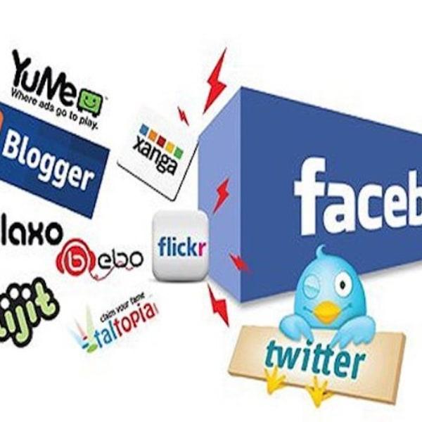 Mạng xã hội nào là của người Việt?