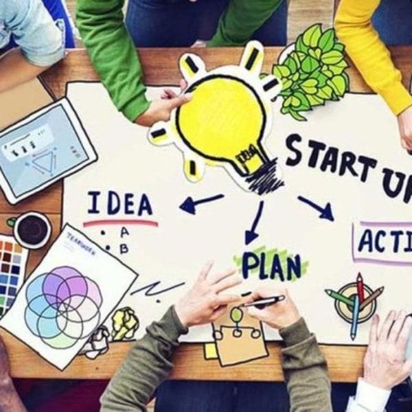 Trước khi khởi nghiệp cần phải làm gì?