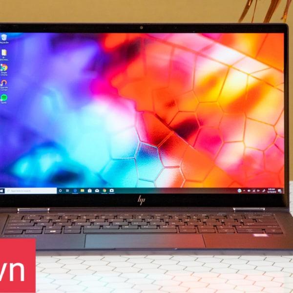 Tại sao laptop càng ngày chạy càng chậm?